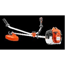 Husqvarna - Brushcutter - 525RS