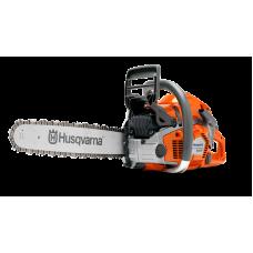 Husqvarna - Chainsaw - 550XP® MARK II