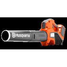 Husqvarna - Blowers - 525iB (SKIN)