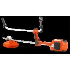 Husqvarna - Brushcutter - 520iRX (SKIN)