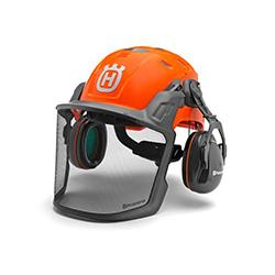Husqvarna PPE Gear