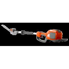 Husqvarna - Hedge Trimmer - 520iHT4 (SKIN)