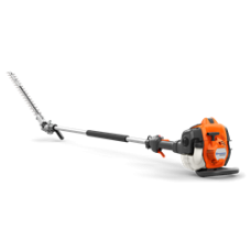 Husqvarna - Hedge Trimmer - 525HE4