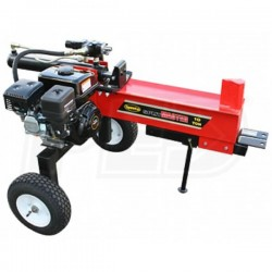 SpeeCo Log Splitters