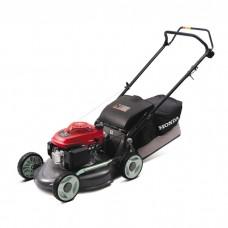 Honda HRU19 Buffalo Premium Push Mower