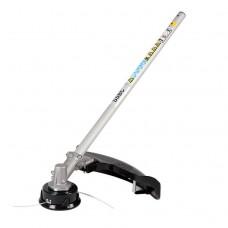 Honda Versatool - Brushcutter Attachment