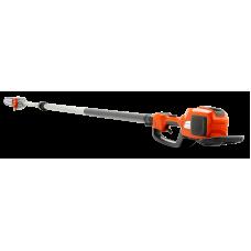 Husqvarna - Pole Saw - 530iPT5 (SKIN ONLY)